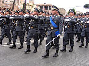 dati allievo maresciallo esercito pavia militare infedele della guardia di finanza forniva