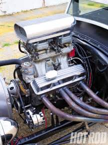 383 stroker engine 2014 html autos weblog