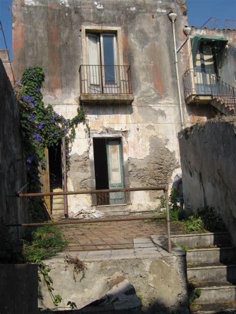 in affitto catania centro annunci affitto appartamenti in sicilia