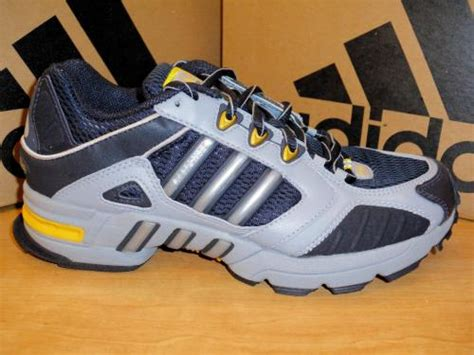 new adidas response tr 9 boy s running shoes size 4 5 ebay
