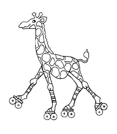 giraffe family coloring pages kids n fun com coloring page giraffe giraffe