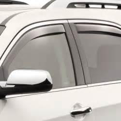 cargo security shade for 2013 equinox html autos post