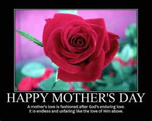 20 poems and quotes for all mothers in the world happy s day to all