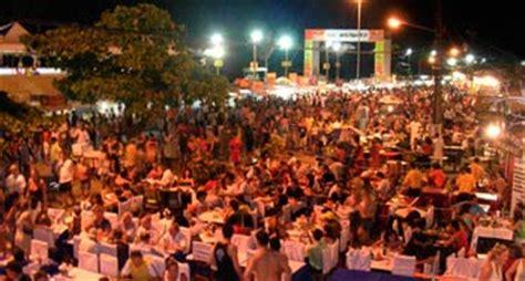nightlife in porto night fachada jpg