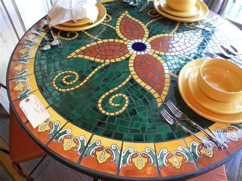 Craft Table Ideas For Spool Table Top Home Decor Pinterest