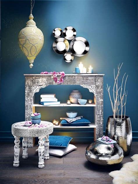 schlafsofa orientalisch 20 arabische deko wohnzimmer orientalisch einrichten