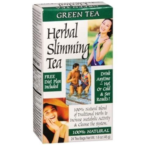 Herbal Slim herbal slimming tea