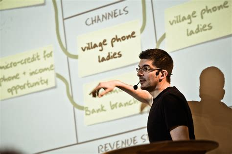design is the new business featuring alexander osterwalder design the new business