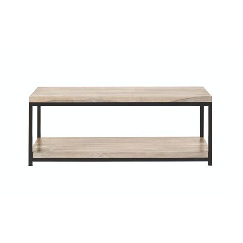 home decorators coffee table home decorators collection anjou white wash coffee table