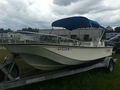 boats for sale in rincon ga boats for sale in rincon georgia