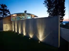 Garden Wall Lights Patio Special Ls Gardens 2012 Home Interior Design