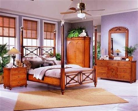 tropical bedroom furniture sets tropical bedroom furniture ideas for tropical bedroom