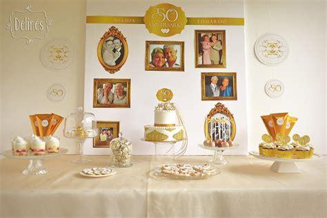 bodas tematicas bodas bonitas aniversarios m 225 s de 1000 im 225 genes sobre bodas de oro en pinterest