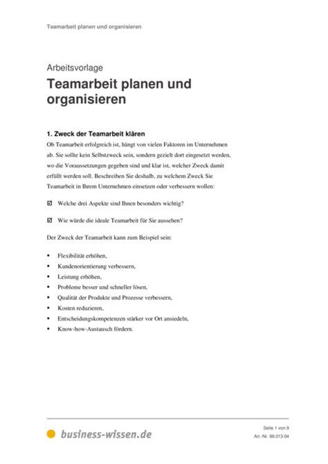 Word Vorlage Speicherort Vorgeben Teamarbeit Planen Und Organisieren Business Wissen De