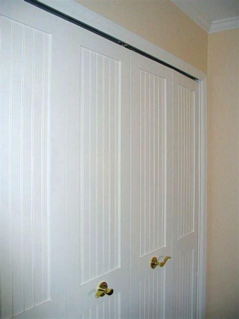 beadboard closet doors beadboard closet doors