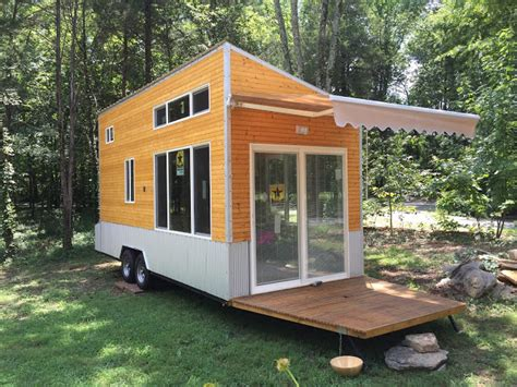 Small Homes For Sale In Nashville Tn 200 Sq Ft Nashville Tiny House