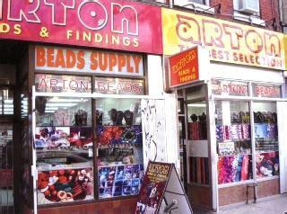 toronto bead stores arton opening hours 523 st w toronto on