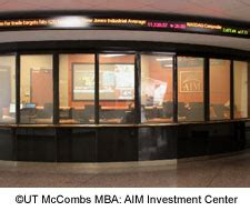 Mccombs Mba App by Mccombs Mba Application Requirements