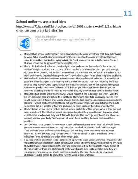 argumentive essay proposition public school students should be essay