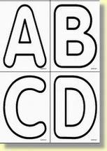 Q Q Original D 3 3cm Jpg id 233 e modele lettre alphabetique a imprimer