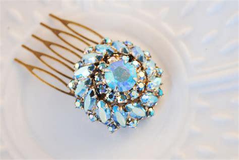 And Something Blue something blue wedding inspired