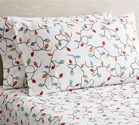 best sheets for your bed best christmas sheets for your bed 2017