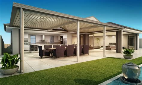 patio roofs designs attached patio roof designs tin roof