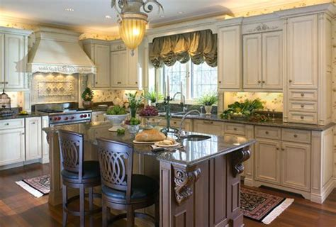 country kitchen theme 1000 images about mouser kitchen cabinetry on