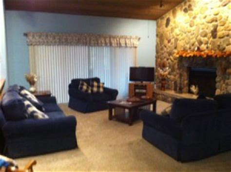 living room wall paint color advice thriftyfun