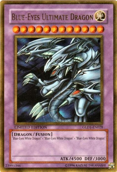 Kartu Yugioh Atomic Scrap Ultra the gallery for gt yugioh cards ultra dragons