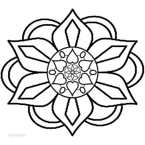 pattern of drawing rangoli 554 best the kid in me images on pinterest colouring