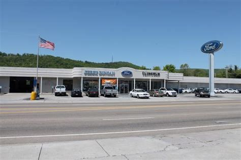 jerry duncan ford jerry duncan ford lincoln harriman tn 37748 2122 car