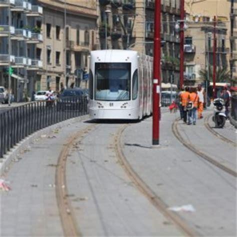 linea spa pavia tram il comune studia tre nuove linee obiettivo 2020