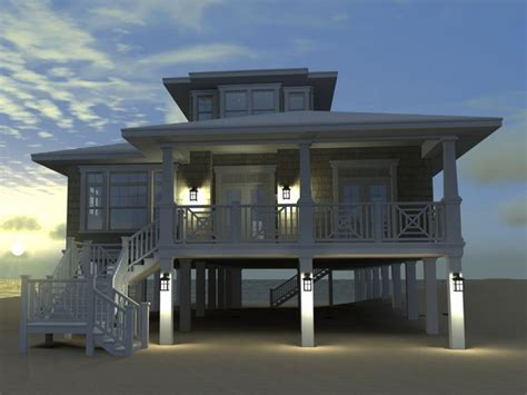 simple beach house designs small beach house plans simple small house floor plans