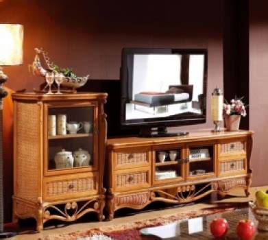 wood tv bench tv bench archives get latest news and update wicker