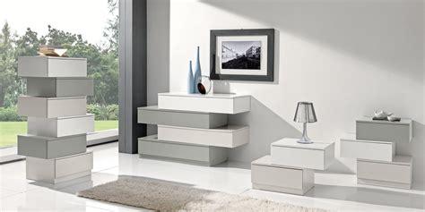 cassettiere moderne design cassettiere moderne e classiche cose di casa