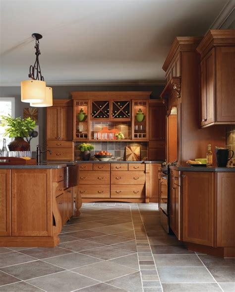 thomasville kitchen islands cabbott cherry macaroon kitchen by thomasville cabinetry thomasville cabinetry