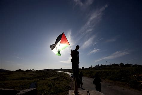 wallpaper hd palestine palestine wallpaper 5616x3744 486095 wallpaperup
