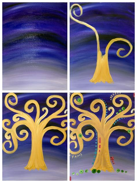 paint with a twist o fallon mo painting with a twist o fallon 71 best painting w a twist
