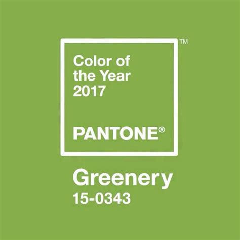 pantone colour of the year the pantone colour of the year blogging on design marketing