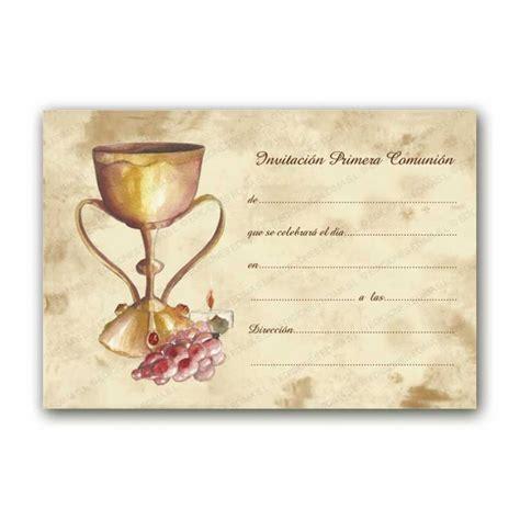 imagenes de uvas y caliz invitacion de comunion caliz y uvas detalles de boda