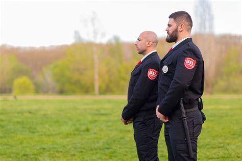 cursos para vigilantes de seguridad en madrid cursos de vigilante de seguridad academia bull control madrid