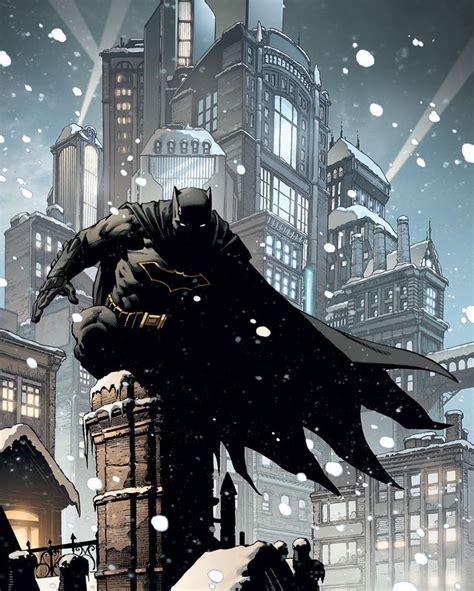 rinascita batman vol 1 scott snyder tom king 86 best batman the dark knight images on knights batman comics and batman dc comics