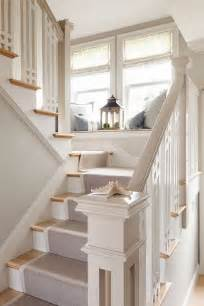 fresh past cape cod living home interior design stupendous decorating ideas for style house plan