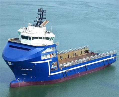 offshore work boats 17 best images about boats on pinterest search motor