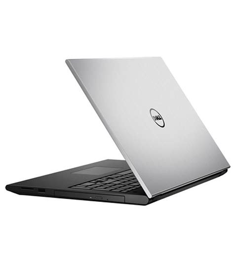 Laptop Dell Inspiron I5 dell inspiron 15 3542 notebook 4th intel i5 4gb ram 1tb hdd 39 62cm 15 6 ubuntu