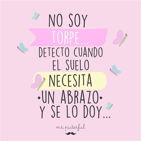 imagenes frases positivas puterful on frases sarcasmos y frases positivas