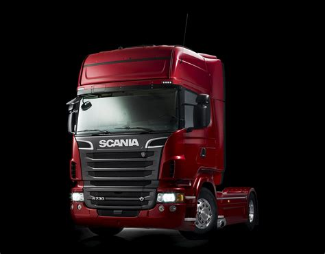scania r series 730 picture 358682 truck review top
