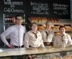 galabo garten und landschaftsbau gmbh münster inklusionsunternehmen m 252 nster st nikolaus cafe clemens