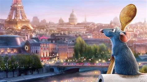 film disney hd ratatouille wallpapers wallpaper cave